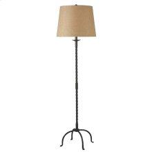 Knox - Floor Lamp