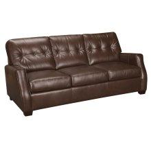 Viceroy Sofa