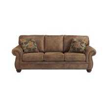 Larklinhurst Earth Sofa