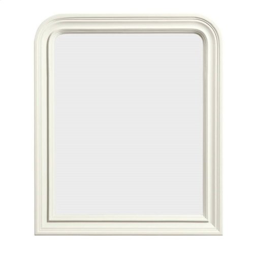 Teaberry Lane Stardust Mirror