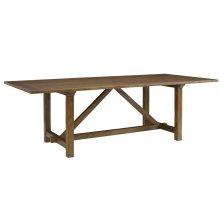 Oast Dining Table