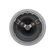 C380-FX