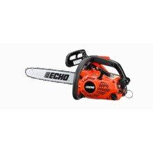 CS-303T 30.1cc Top Handle Chain Saw
