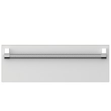 "30"" Warming Drawer - KWD Series"