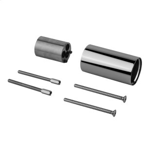 """Extension kit 2"""" Product Image"""