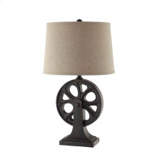Hebble Table Lamp