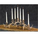 7 Candle Holder Product Image