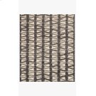 0186620017 Rug Product Image