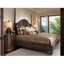 Palisades Bedding Package