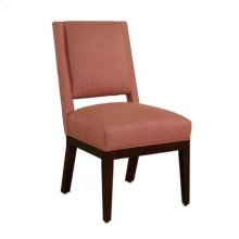 Miami Side Chair