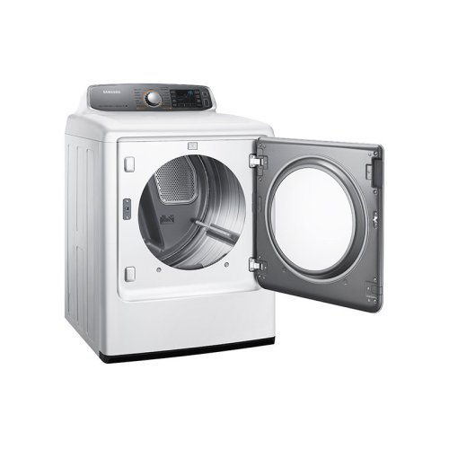 DV9000 9.5 cu. ft. Electric Dryer