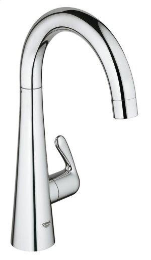 Ladylux Kitchen Faucet Product Image