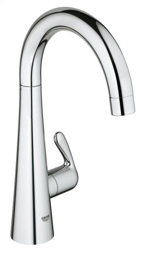 Ladylux Kitchen Faucet Product Image