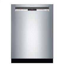 800 Series Dishwasher 24'' Stainless Steel SHEM78Z55N