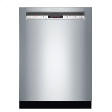800 Series Dishwasher 24'' Stainless Steel SHEM78Z55N