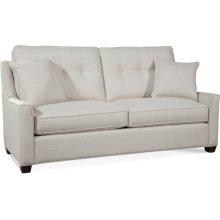 Cambridge Queen Sleeper Sofa