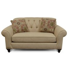 V576 Loveseat