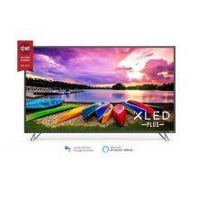 "VIZIO SmartCast M-Series 55"" Class Ultra HD HDR XLED Plus Display"