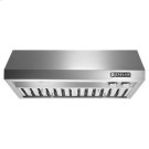 "Pro-Style® 30"" Low Profile Under Cabinet Hood Product Image"