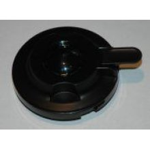 BE-110 / BEC-110 Carafe Lid Only