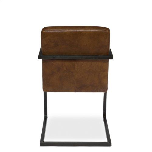 Deitzel Chair