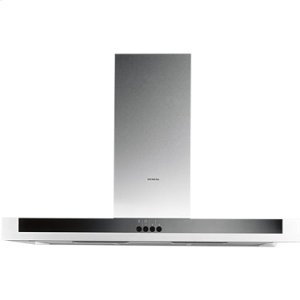 "30"" avantGarde® Chimney Hood"