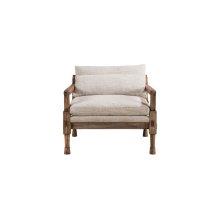 Palme Lounge Chair - Palme