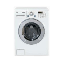 All-In-One Washer and Dryer