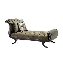 Aphrodite Chaise