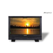 ProHD 17.3-INCH STUDIO/FIELD LCD MONITOR