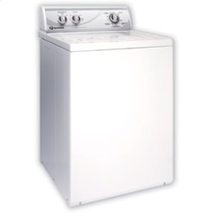 Washer Top Load - AWN412