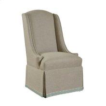 Weddington Host Chair