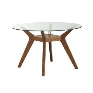 Graduate Dining Table