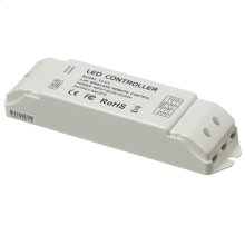 Dc5v-dc24v LED Controller 6ax3ch