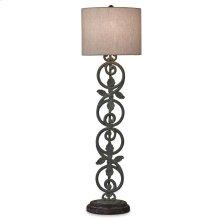 Fleur Standing Floor Lamp
