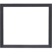 Blackcomb Mirror