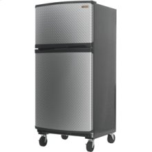 Gladiator® Freezerator® Convertible Refrigerator/Freezer - 21 cu. ft. Ft.