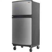 Gladiator® Freezerator® Convertible Refrigerator/Freezer - 21 cu. ft. Ft.