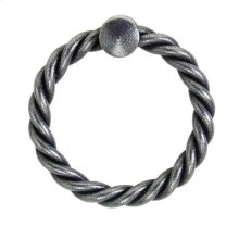 Ring Pull LC5142/5143