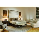 Lake Shore Drive Bedroom Product Image