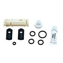 Moen cartridge repair kit
