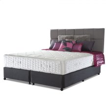 Sealy 3ft Ullswater Contract Mattress