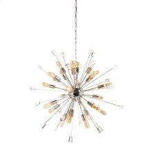 NK Jefford Chandelier