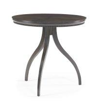 226-930 Freya Lamp Table