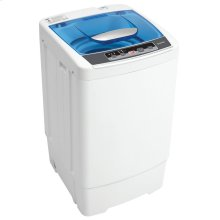 Danby 0.78 cu.ft. Loading Capacity Washing Machine