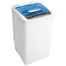 Danby 0.78 cu.ft. Loading Capacity Washing Machine