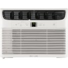 Frigidaire 12,000 BTU Connected Window-Mounted Room Air Conditioner Product Image