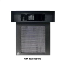 Wine-Mate 8500HZD-DE Self-Contained Exhaust Ducted Wine Cooling System
