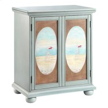 Buchannon Cabinet