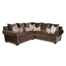 Gramercy Sectional